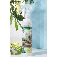 Aquaspray air freshener FABERLIC HOME