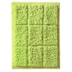 double-sided sponge