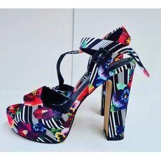 ALDO women's shoes 01