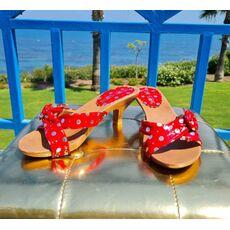 BAI SHENG women's shoes