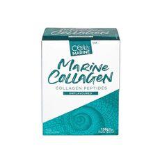Col Du Marine Collagen  04