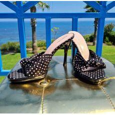 MASCOTTE women's shoes 01