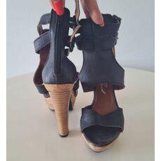 Studio Banel women's shoes size 38