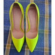 Women's shoes KASUMOV 09
