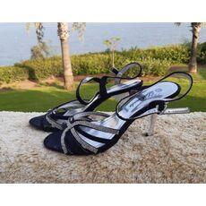 Women's shoes Laik moda 01