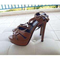 Womens shoes BEL BEL 01