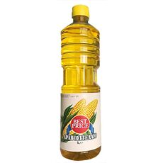 Best Price Corn Oil