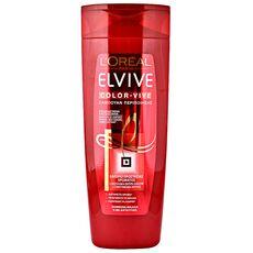 LOREAL Elvive Color Vive Shampoo