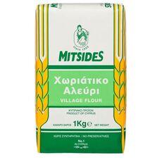 MITSIDES Village Flour