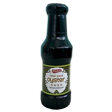 Morphakis Oyster Sauce 340 g