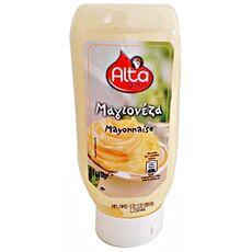 Alta Gusto Mayonnaise