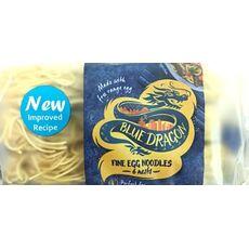 Blue Dragon Fine Egg Noodles