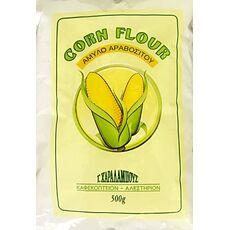 Γ. ΧΑΡΑΛΑΜΠΟΣ Corn Flour 500g