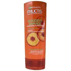 Fructis Goodbye Damage Conditioner