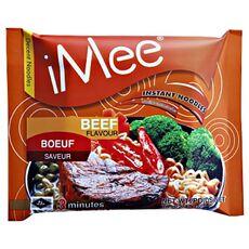 Imee Beef Noodles 70 g