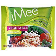 Imee  Vegetable  Noodles 70 g