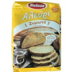 Melissa Village Flour