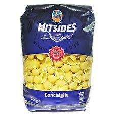 Mitsides Conchiglie pasta