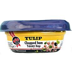 tulip chopped ham classic