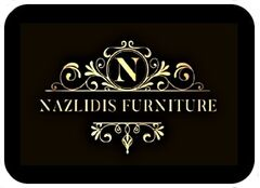 Nazlidis Furniture
