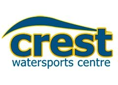 CREST WATERSPORTS CENTER