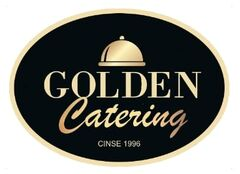 Golden Catering