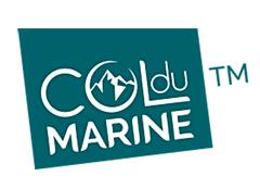 ColDuMarine Collagen