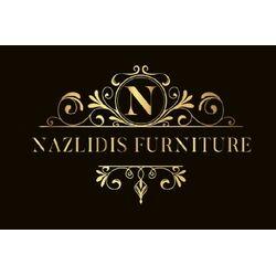 Nazlidis Furniture Shop Limassol