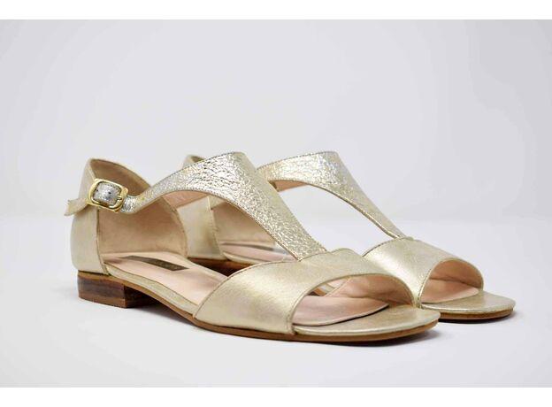 Flat sandals02