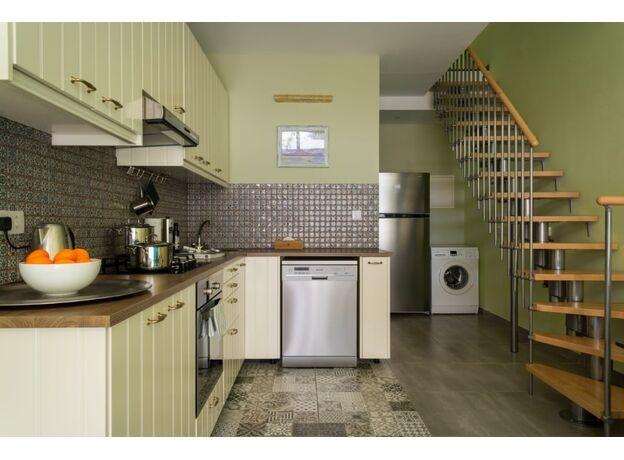 Apartments for rent Limassol 3