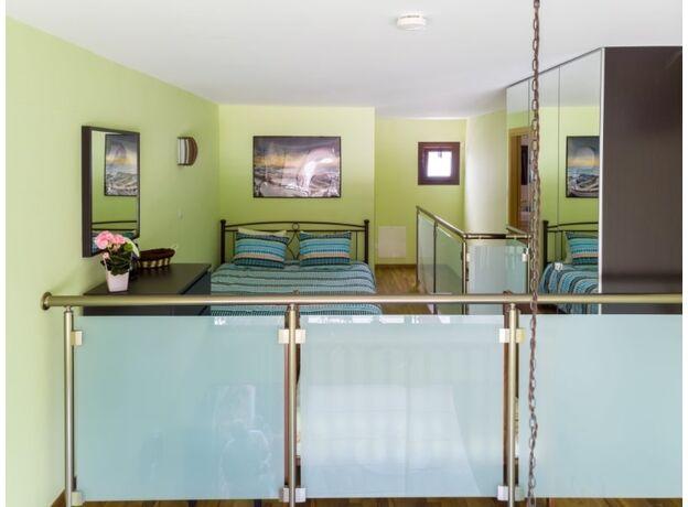 Apartments for rent Limassol 5