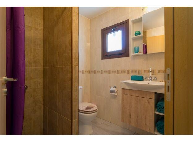 Apartments for rent Limassol 6