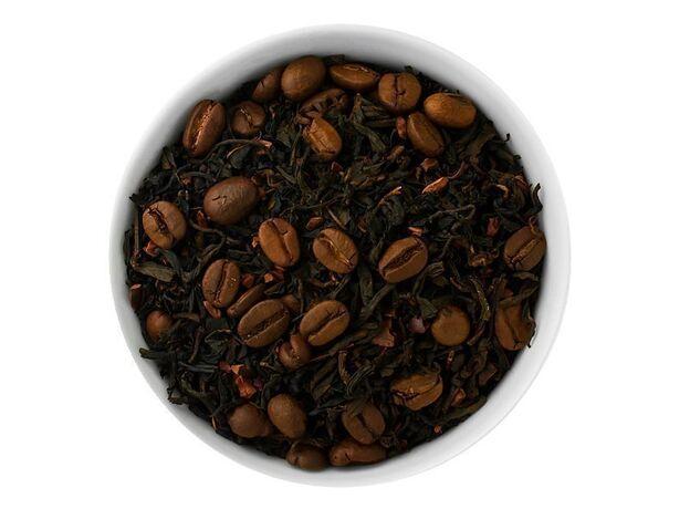Black tea Skinny Morning 100g