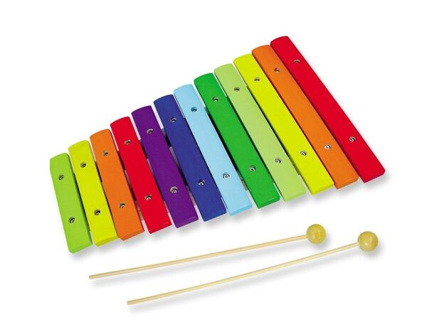 xylophone colores 01