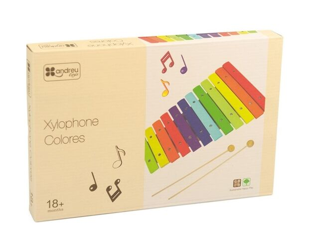 xylophone colores 02
