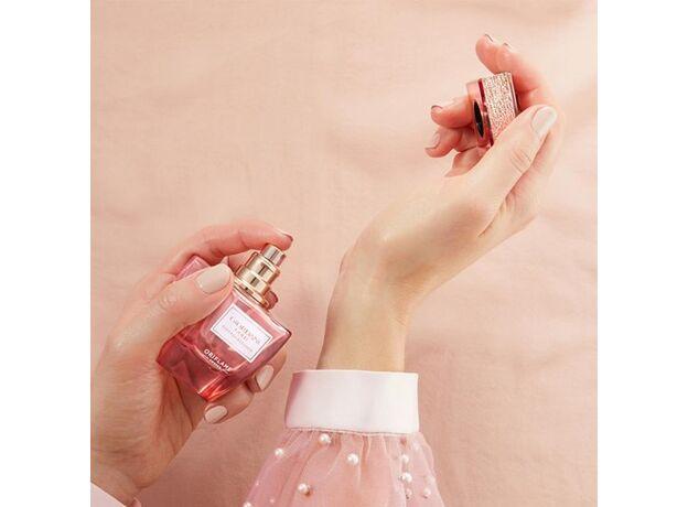 Giordani Gold Essenza Blossom perfume 15