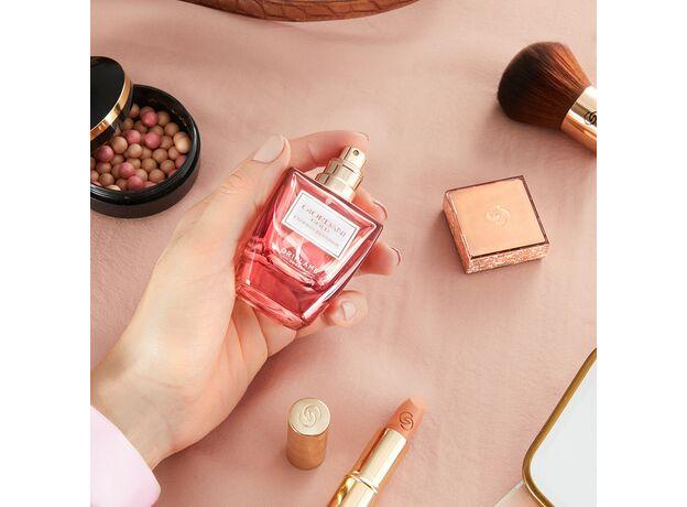 Giordani Gold Essenza Blossom perfume 06