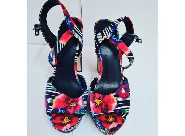 ALDO women's shoes 02