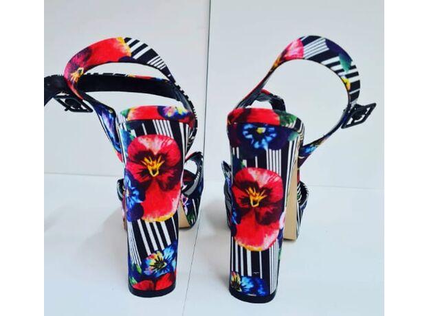ALDO women's shoes 03