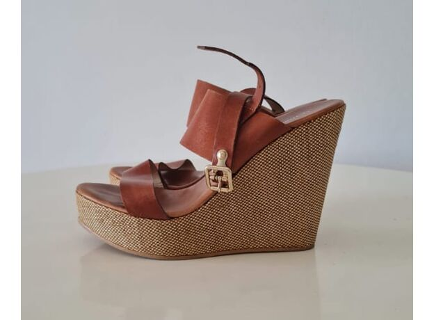 BAGATT women's shoes 01