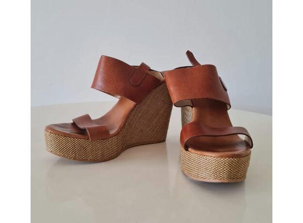 BAGATT women's shoes 02