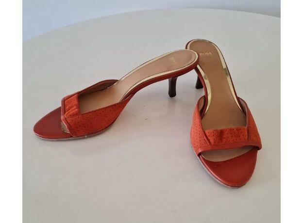 BOSS women's shoes 01