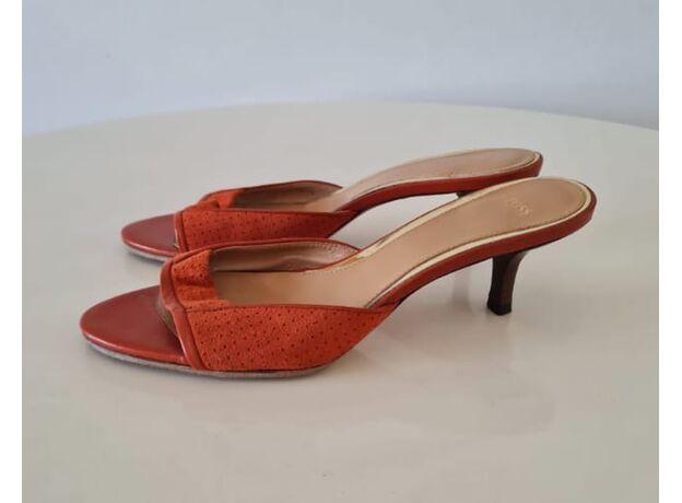 BOSS women's shoes 02