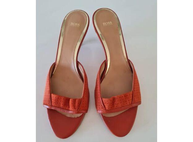 BOSS women's shoes 03