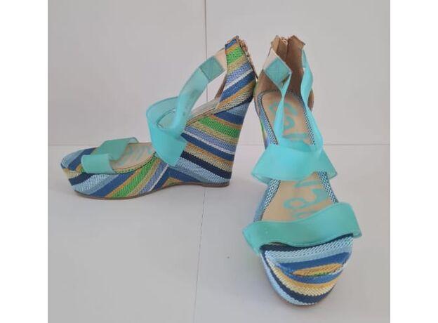 Women's shoes CAT WAUK 01