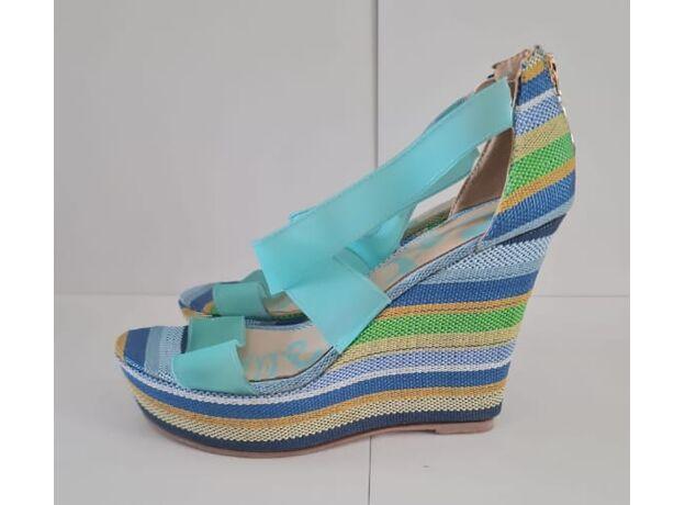 Women's shoes CAT WAUK 02