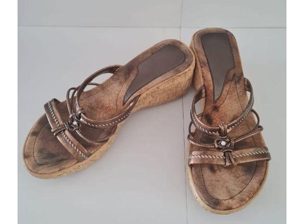 Comfortable women's sandals 03