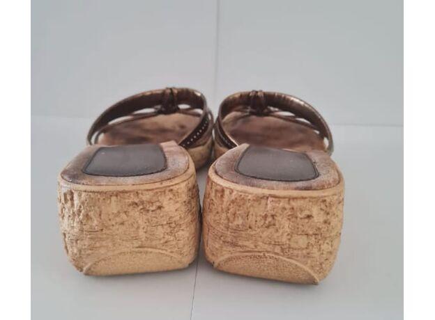 Comfortable women's sandals 04