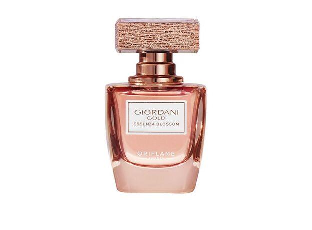 Giordani Gold Essenza Blossom perfume 11
