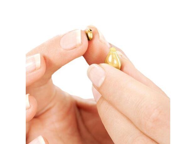 Buy revitalizing face capsules 04